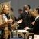 Jobmesse für erfahrene Fach- und Führungskräfte!