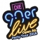 Die 90er Live Bonn - Open Air Tour 2018