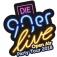 Die 90er Live Wiesbaden - Open Air Tour 2018
