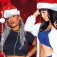 Sxtn - Weihnachten Mit Sxtn