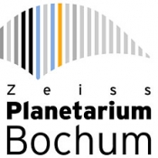Expedition Sternenhimmel