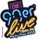 Die 90er Live - Open Air