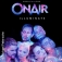 ONAIR: Illuminate