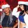 Sxtn - Weihnachten Mit Sxtn 2017