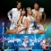 ABBA - Tribute in Symphony - mit der Vogtland Philharmonie