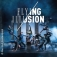 Flying Illusion