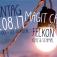 Schreber 31 w/ Magit Cacoon & Felkon