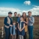 Angelo Kelly & Family - Irish Summer