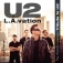 L.a.vation - The Wolrds Greates U2 Tribute Band
