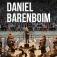 Daniel Barenboim - Das Waldbühnenkonzert 2018