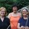 """Konzert mit dem Trio """"Masielle"""": Werke der Kammermusik von Komponistinnen"""