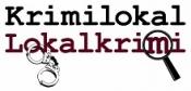 Krimilokal-Lokalkrimi - Das Krimi-Dinner-Event