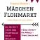 Fräulein Klimbim's Mädchen-Flohmarkt