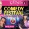 Böblinger Mechthild Comedy-Festival