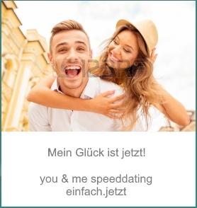 doubt. Anzahl single frauen deutschland amusing opinion Amusing