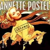 Inteam / Annette Postel inteam