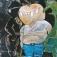 Kunst für Alle | Open Atelier & Ausstellung