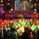 80er Jahre Party: Reise in die Jugend