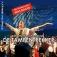 De Tampentrekker - Shanty-Chor Hamburg