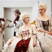 Meisterwerke des Barocks - Vivaldi, Pergolesi & Bach