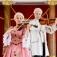 Mozarts Meisterwerke - Klassische Schlosskonzerte