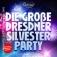 Die Grosse Dresdner Silvester Party