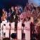 Christmas special-Orchester Joe Gleixner