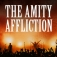 The Amity Affliction Support