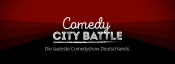 Comedy City Battle - München vs Hamburg