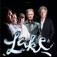 LAKE feat. Alex Conti & Ian Cussick
