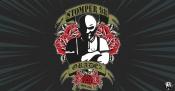 Stomper98 (Feat. Lars Fredriksen/Rancid)