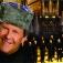 der weltberühmte Chor gastiert mit einem Kirchenkonzert in Oppenheim