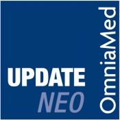 OmniaMed-Update NEO Dusseldorf