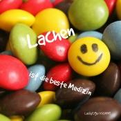 Lachyoga