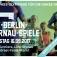 Am 16.09.2017 werden Die-Berlin-Bernau-Spiele eröffnet!