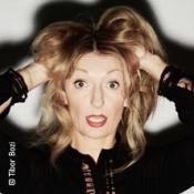 Monika Gruber: Wahnsinn
