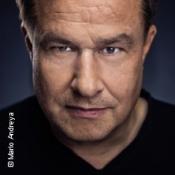 Lars Reichow: Lust