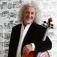 Mischa Maisky: Moskauer Virtuosen
