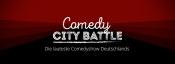 Comedy City Battle - Bremen vs München