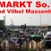 Flohmarkt In Bad Vilbel Massenheim