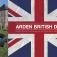 ARDEN British Day