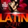 Latin Love Party Mit Kizomba Bachata Salsa