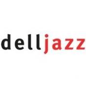 Woodhouse feat. Gaby Goldberg - 21. Dellbrücker Jazzmeile 12.-15. Okt