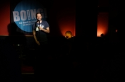 BOING special: English Comedy Night 4