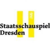 Staatsschauspiel Dresden - Minna von Barnhelm