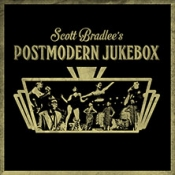 Scott Bradlee´s Postmodern Jukebox