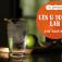 Gin & Tonic Lab (Gin-Tasting)