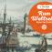 Rum Weltreise – Rum-Tasting
