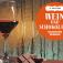 Wein & Schokolade – ein kulinarischer Weinabend