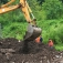 Männerspielplatz Baustellen Erlebnis Park - Medium - 4h